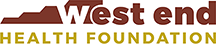 West End Health Foundation