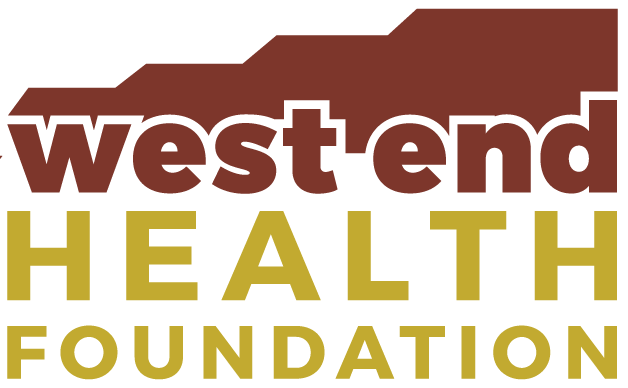 wehf-logo